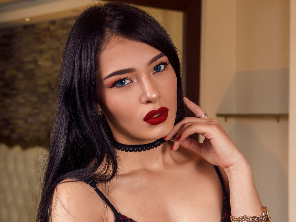 biancapeace chat live sex