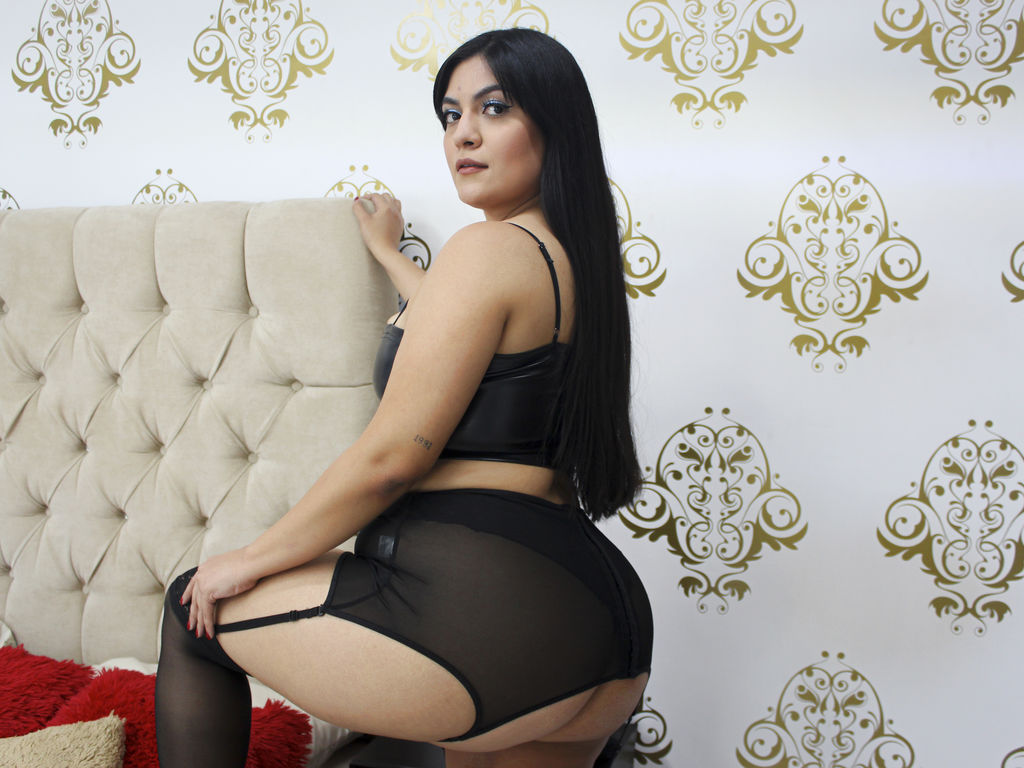 roxannerosse watch live sex
