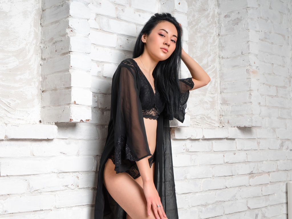 hanakoyng adult live sex and chat