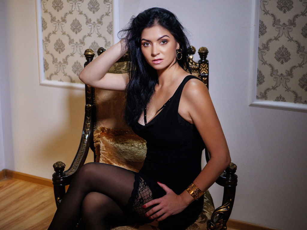 blackfreya jasmin live girls
