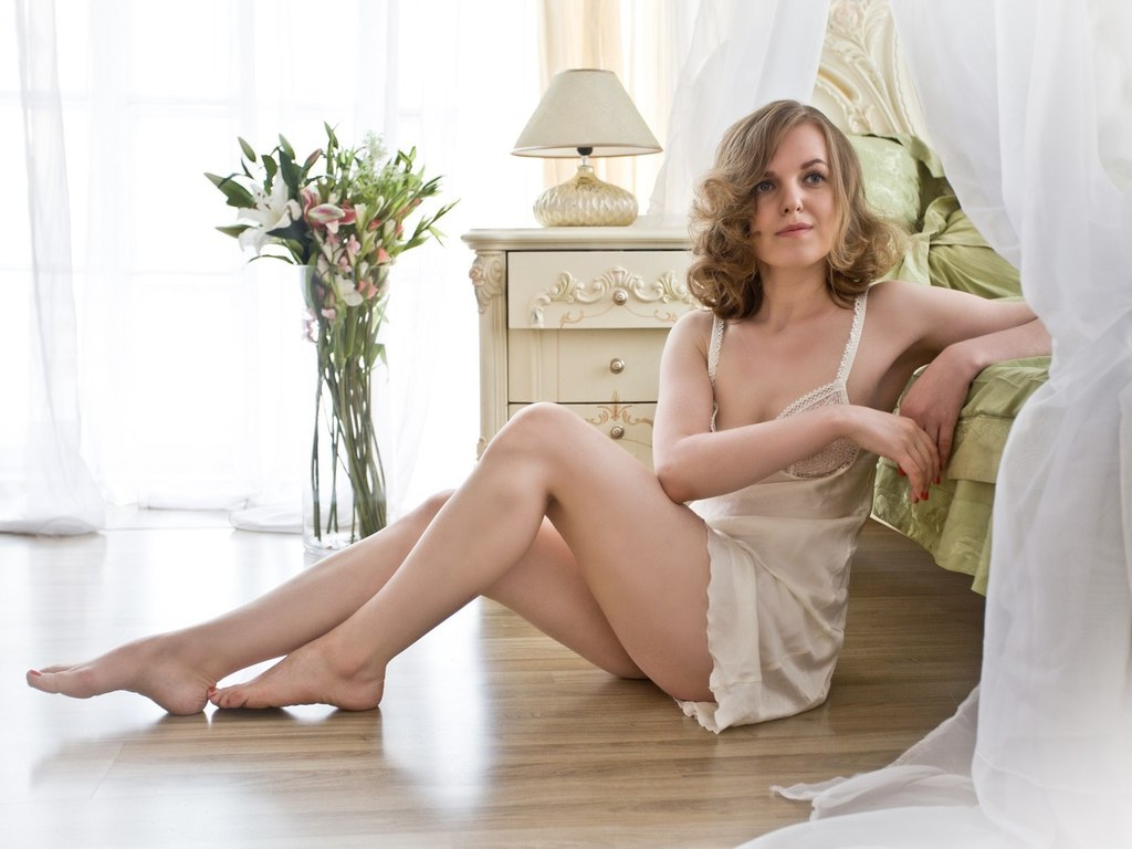 ivypassion adult live sex and chat