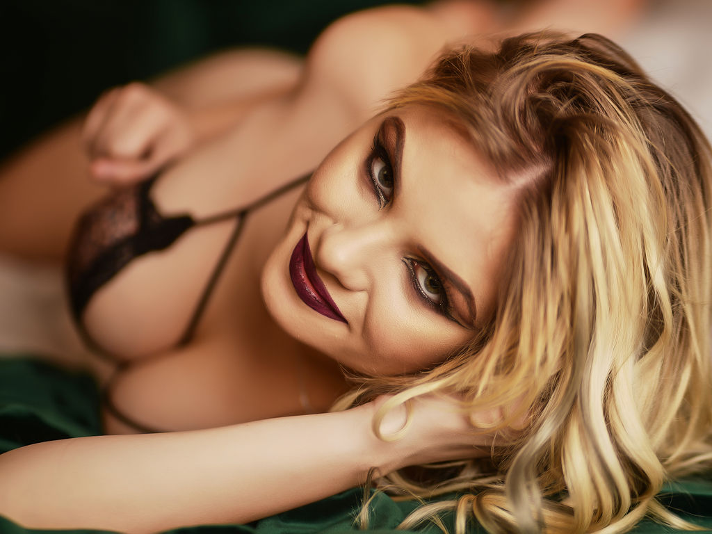 samanthasun jasmin live girls