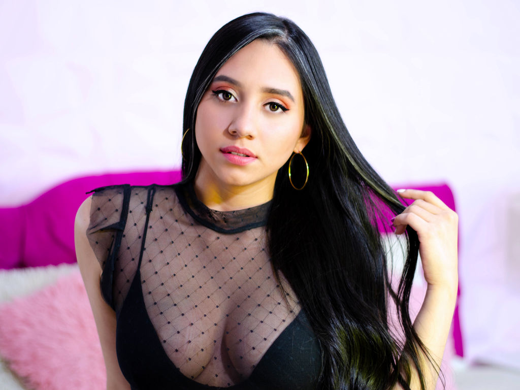 violetteemariee chat live room sex
