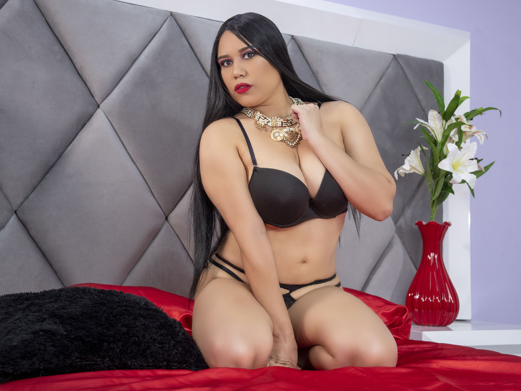 lizmarcos direct sex chat live