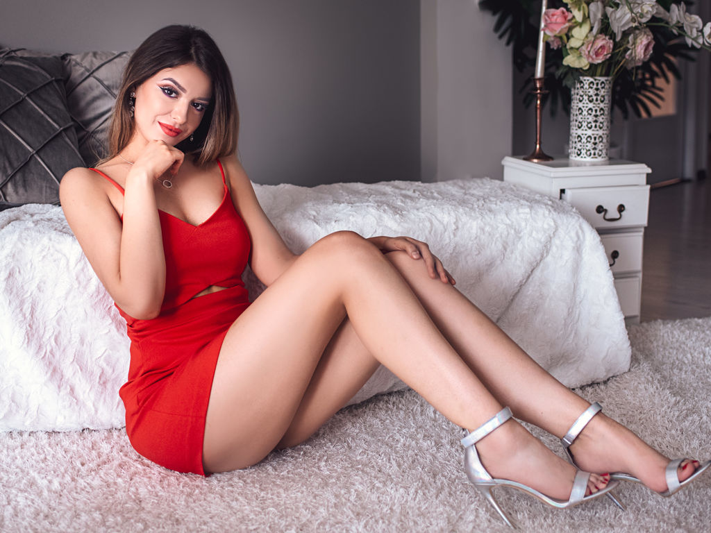 avasymson chat live room sex