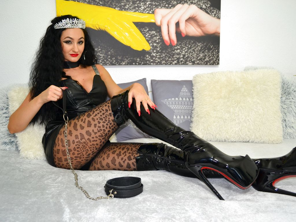hard_club livejasmin