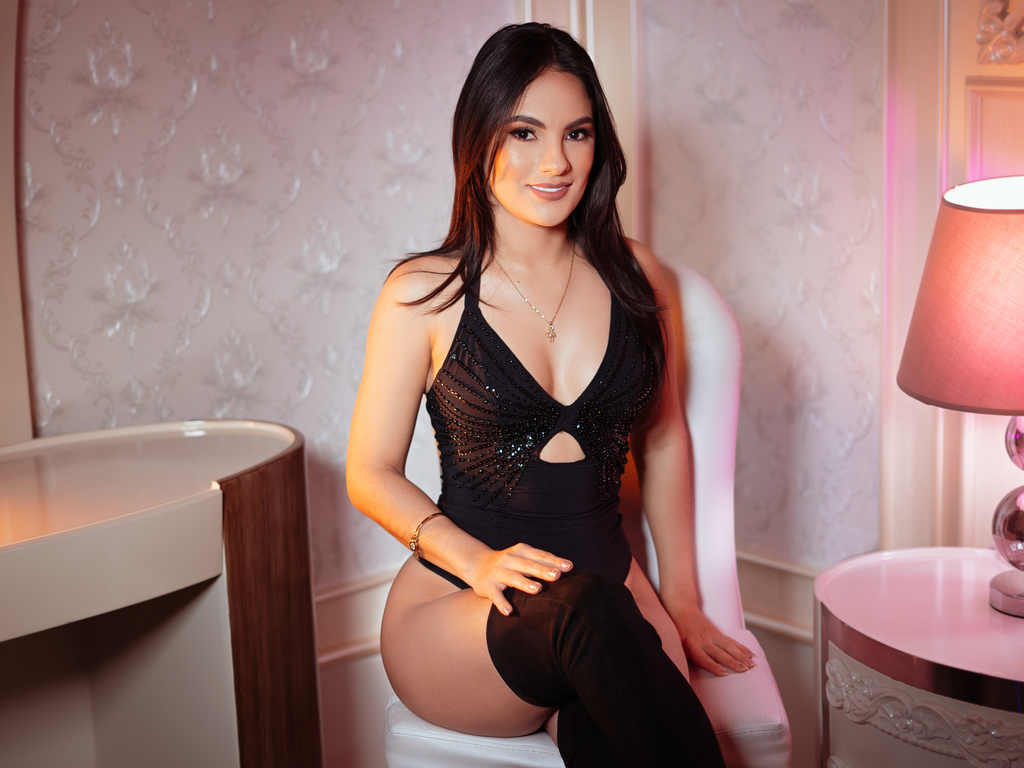 scarletgreece direct feed live sex