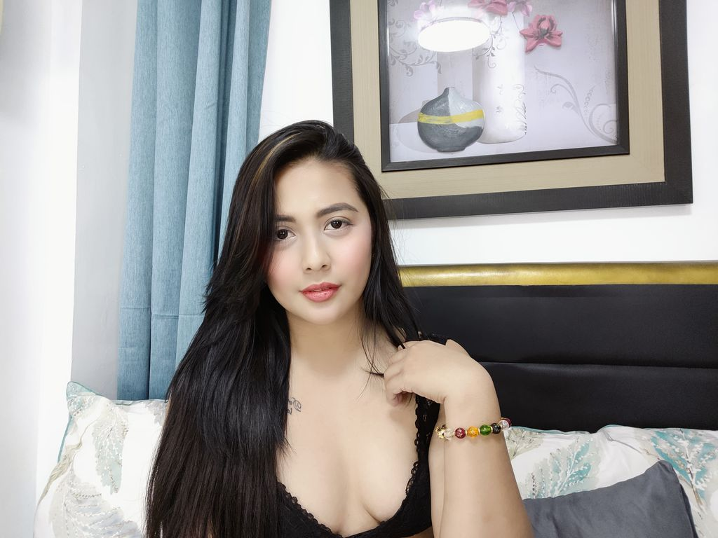kathyferegamo chat live sex