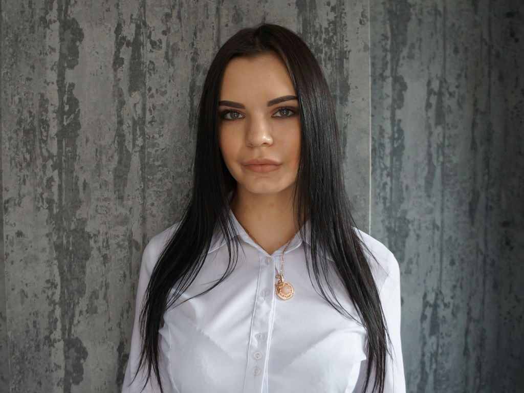lindakelly chat live sex web