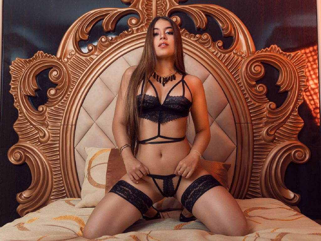 estherray live private
