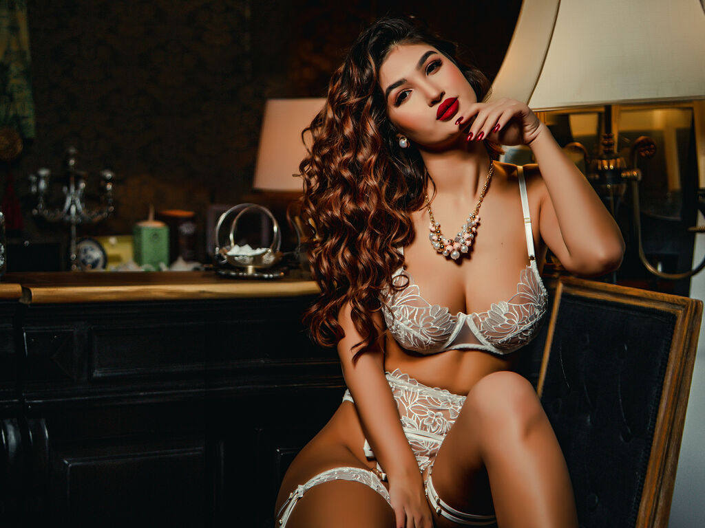 gracefulsarah host list live sex