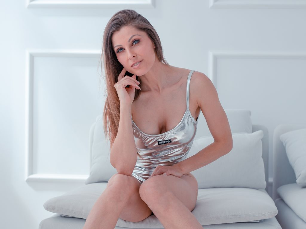 tatianushka chat direct live sex