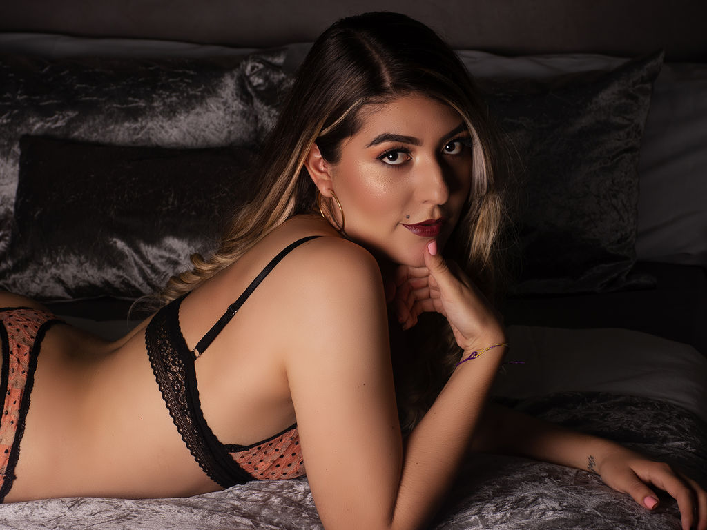 karinawestmore chat live sex