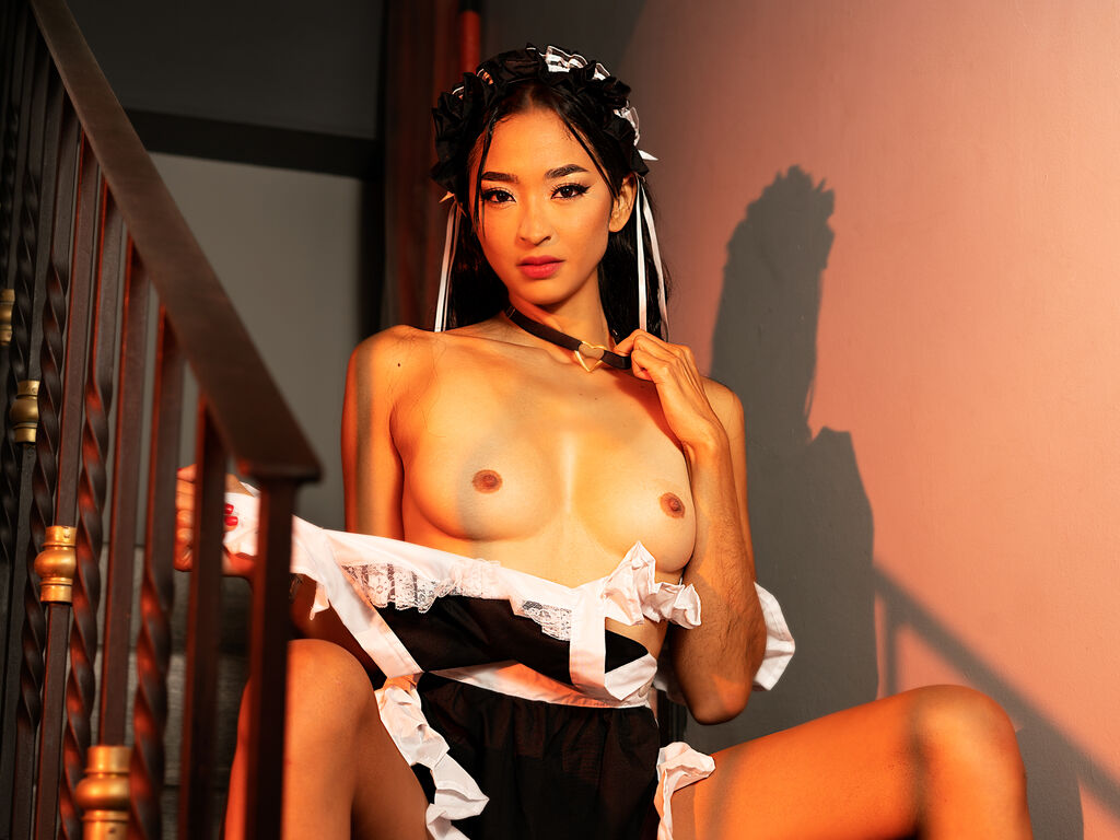 meliina live sex list