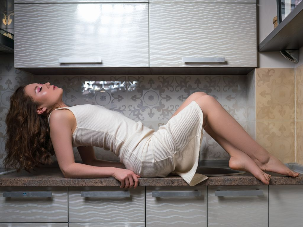 sweety_coffee camera live sex