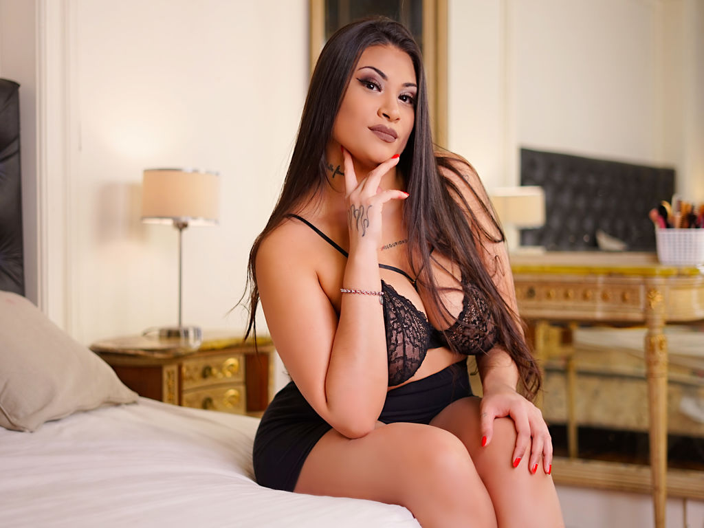 riafox chat direct live sex