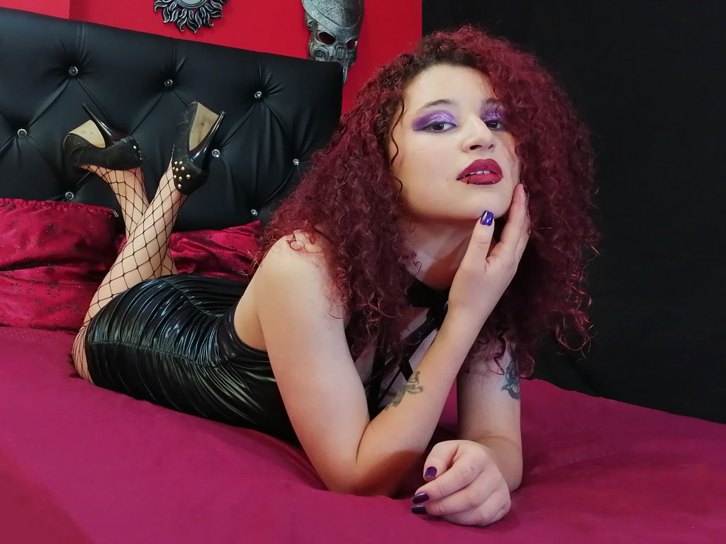 rosalynaria adult live sex