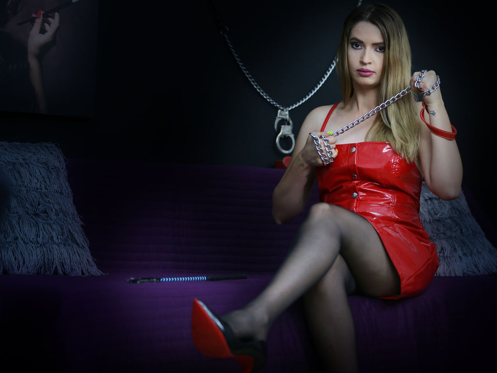 mayabennet direct feed live sex