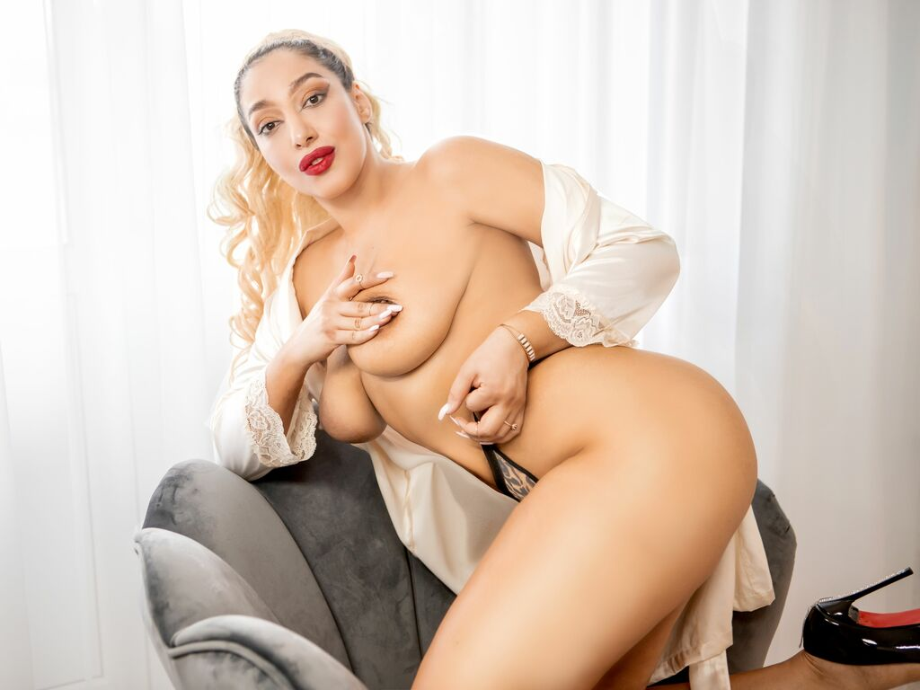aurorasimons live sex woman