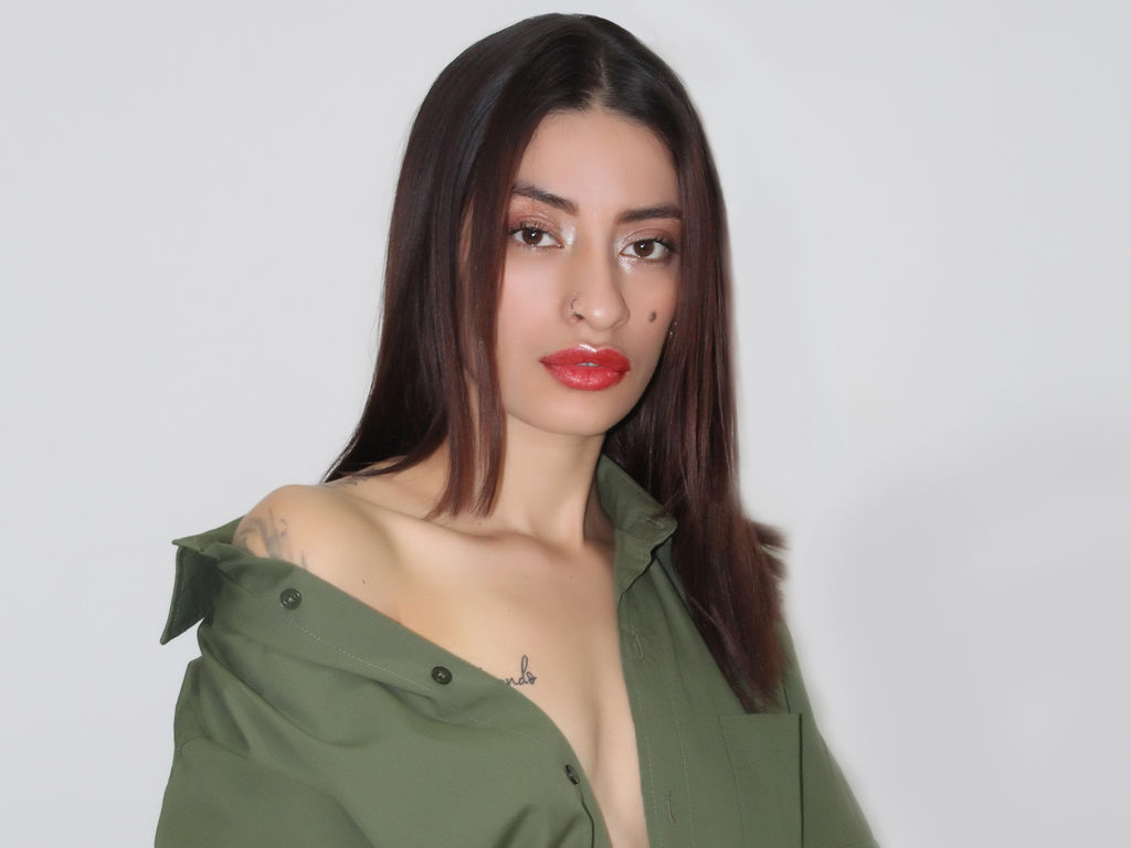 maraxprincess live privates