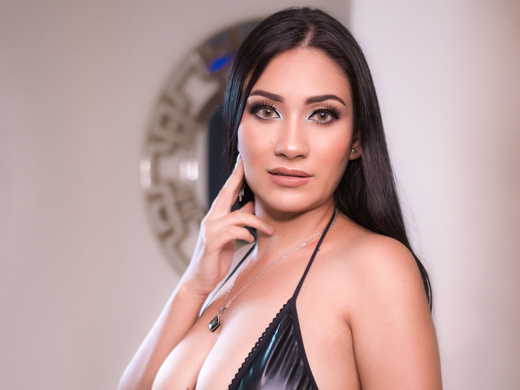 elizavega live sex chat