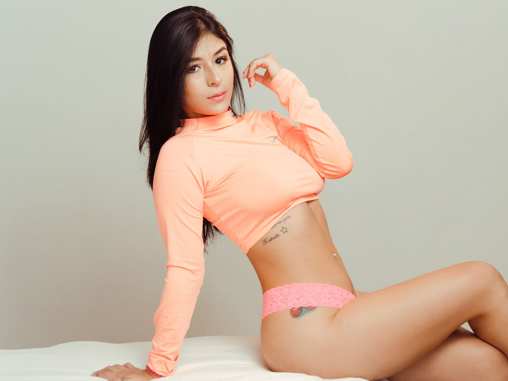 marcelamacherano live sex chat