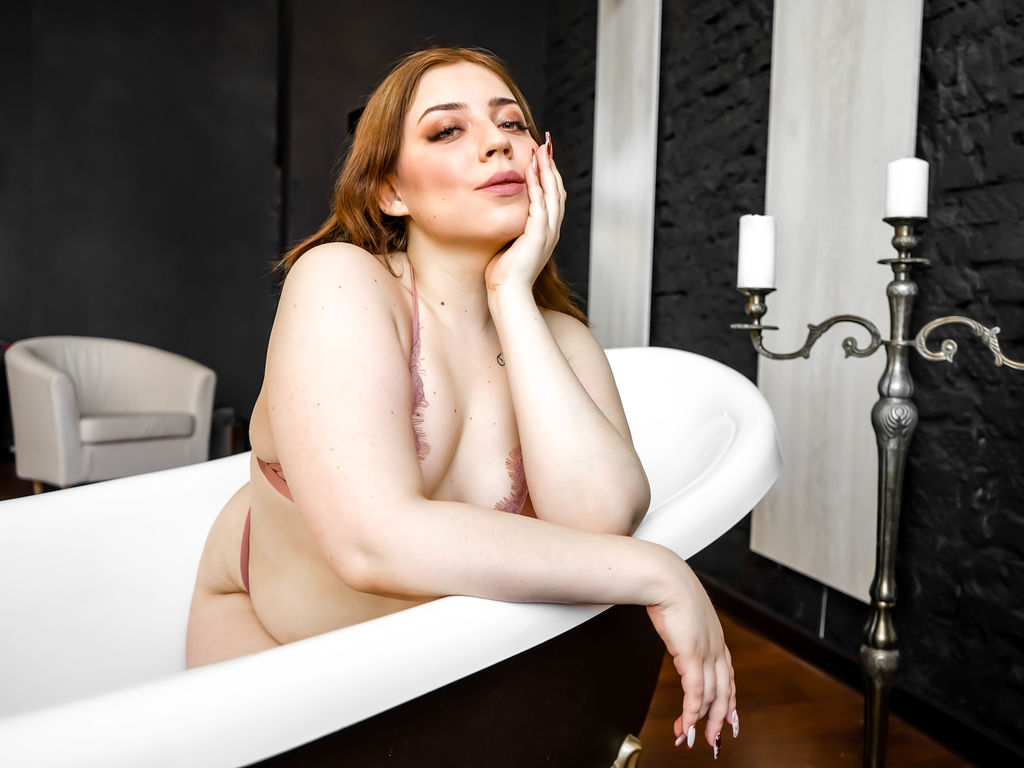 bethanyflatcher amsterdam live sex show