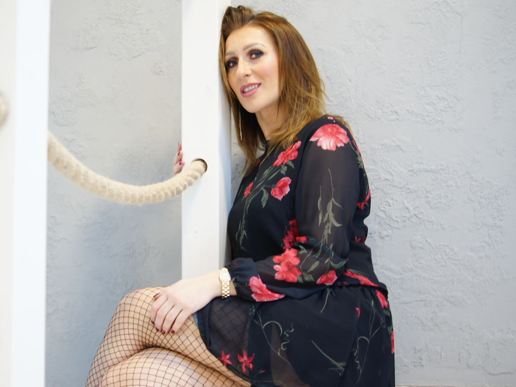audreystone live real sex