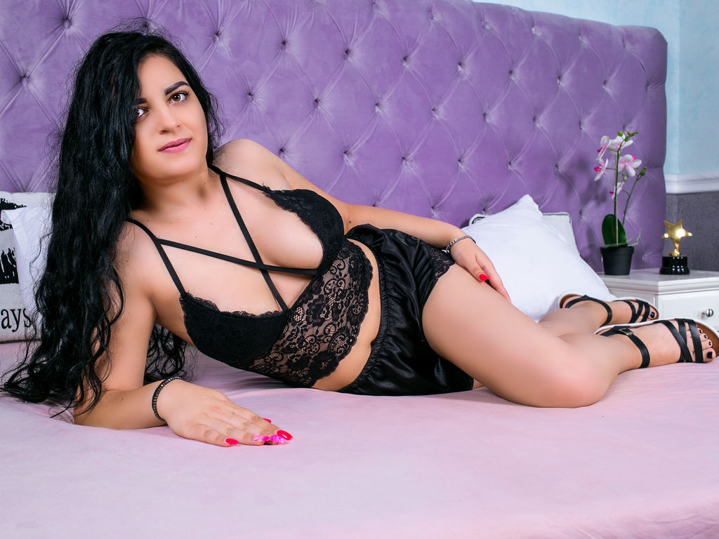 vivianagostino live sex chat