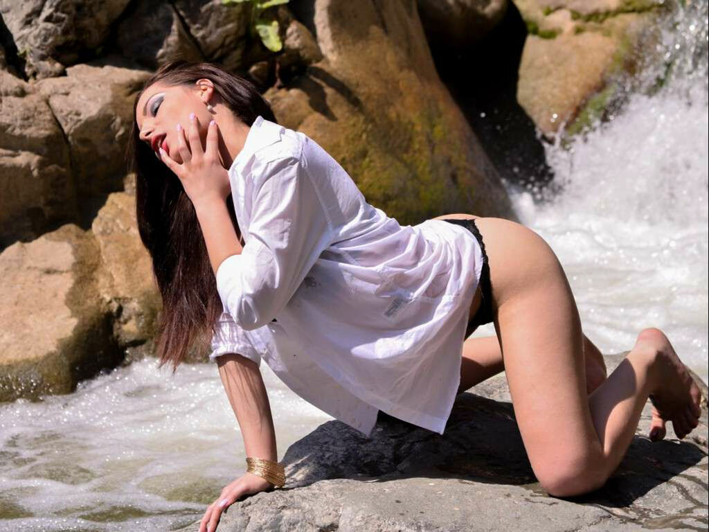 lovelysophieee adult live sex