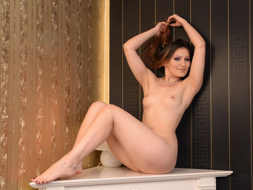 EliseLoff live sex tv