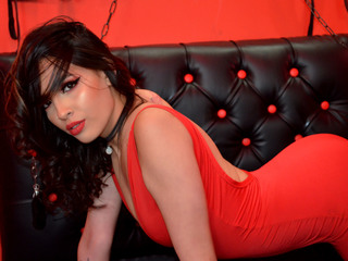 Webcam model StormiZooe from LivePrivates