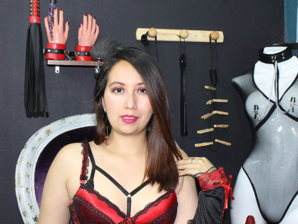 divesinfinite adult chat live sex