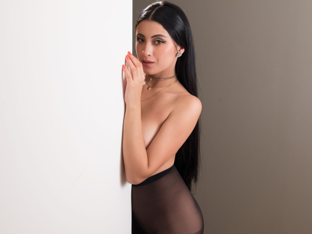saraflorez jasmin video chat