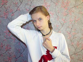FrankMerser cam model profile picture