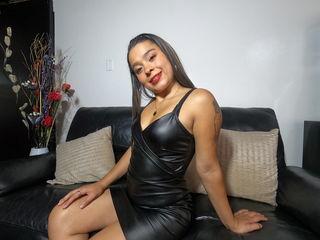DayanneHernandez