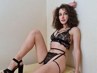 GabiFlys cam model profile picture