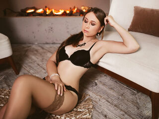 Sexy picture of BrookeTireless