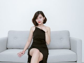 DorisViolet - hot and sexy Filipino mail-order bride