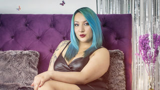 LilithMorris webcam show