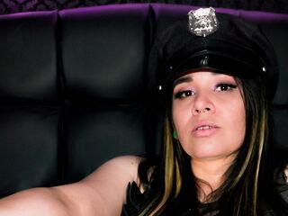BellatrixFox's Picture