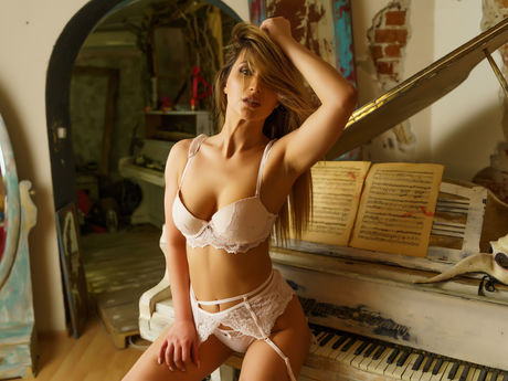 Chat with BereniceBrooks
