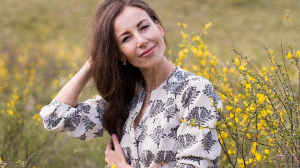 KatarinaKosa profile, stats and content at GirlsOfJasmin