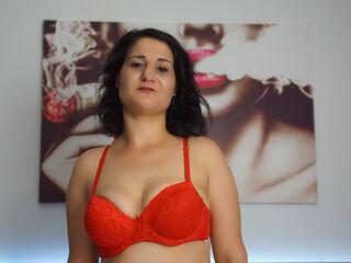 Sexy picture of MissTifffy