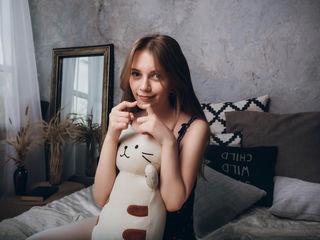 SabrinaElsie