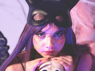 OliviaMarquez's Picture