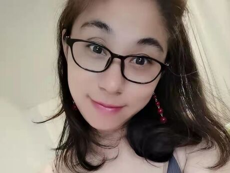 Chat with LiuXiaoling