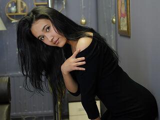 JennieYork