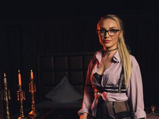 OliviaFord
