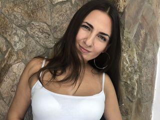 Webcam model HelenaLena from Web Night Cam